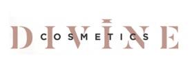 Divine Cosmetics